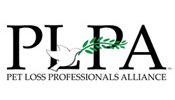 Pet Loss Professionals Alliance