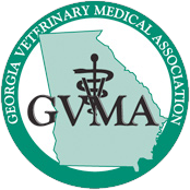 Georgia Veterinary Medical Association