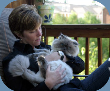 home euthanasia for pets
