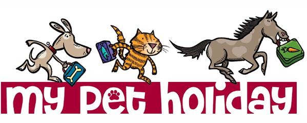 My-Pet-Holiday-logo-599x207