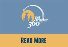 Pet Tracker 360