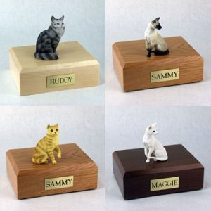 cat-figurine-urns